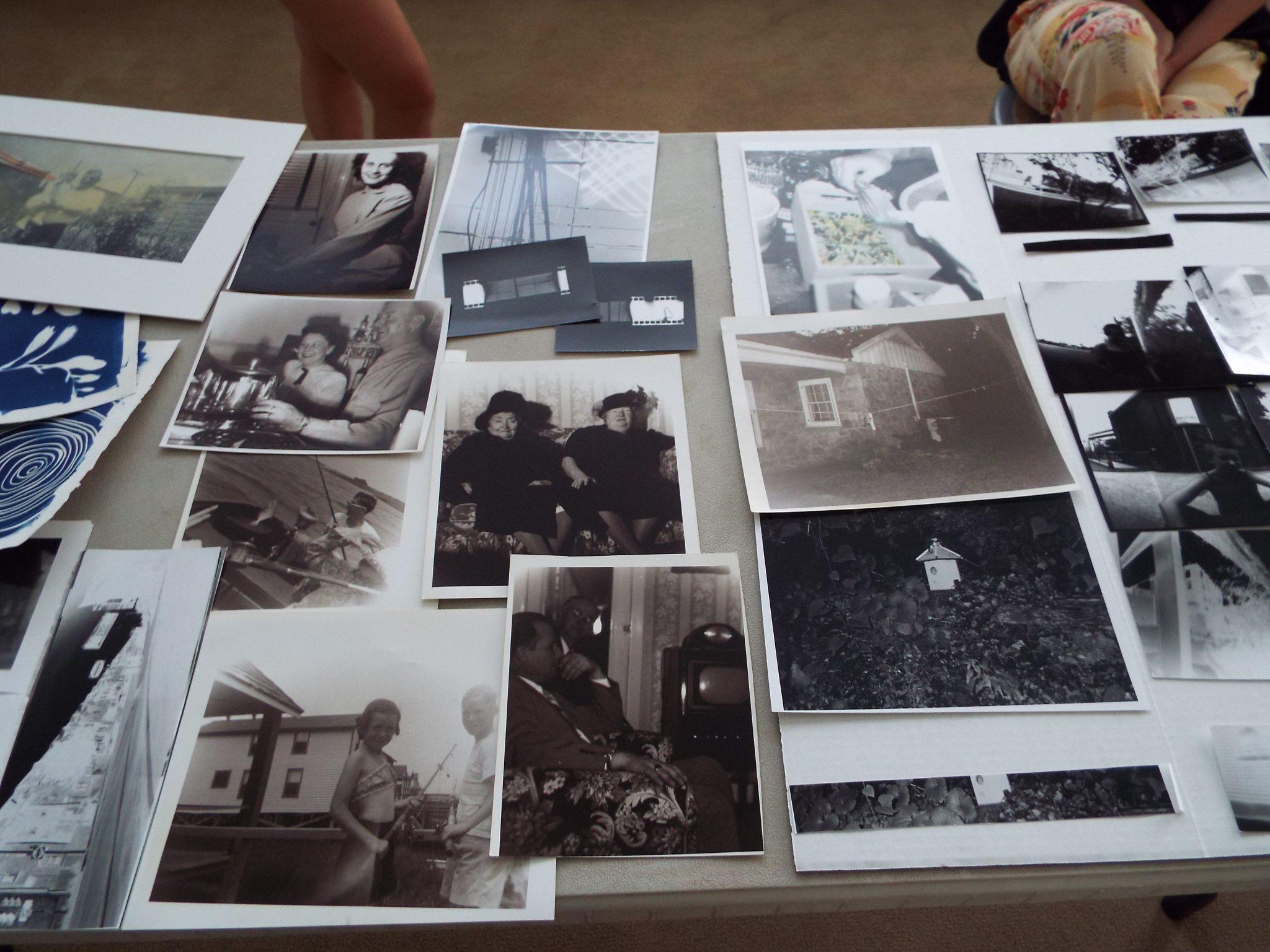 Studio_Photographs_Photography