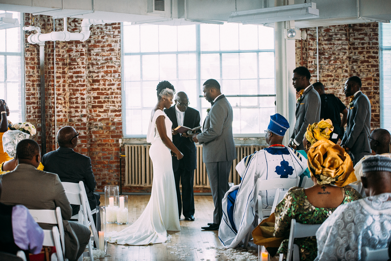 Weddings_Studio 238