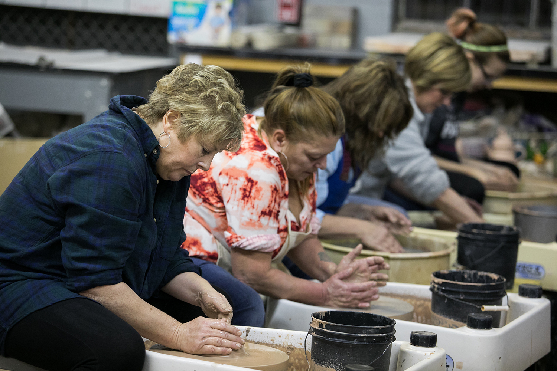 adult_ceramics workshop